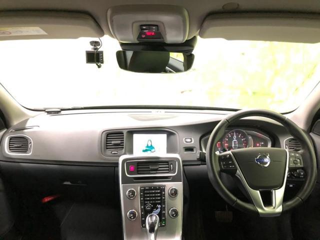 T3 SE HDDナビ アルミホイール ETC 本革 フルセグ HID キーレス アイドリングストップ オートエアコン シートヒータークリーンディーゼル クルーズコントロール バックモニター ドライブレコーダー(4枚目)