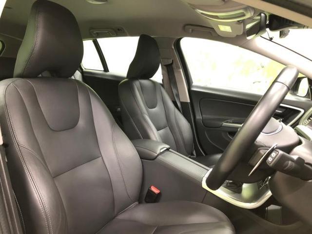 T3 SE HDDナビ アルミホイール ETC 本革 フルセグ HID キーレス アイドリングストップ オートエアコン シートヒータークリーンディーゼル クルーズコントロール バックモニター ドライブレコーダー(5枚目)