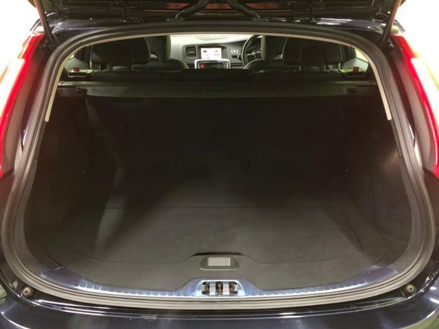 T3 SE HDDナビ アルミホイール ETC 本革 フルセグ HID キーレス アイドリングストップ オートエアコン シートヒータークリーンディーゼル クルーズコントロール バックモニター ドライブレコーダー(8枚目)