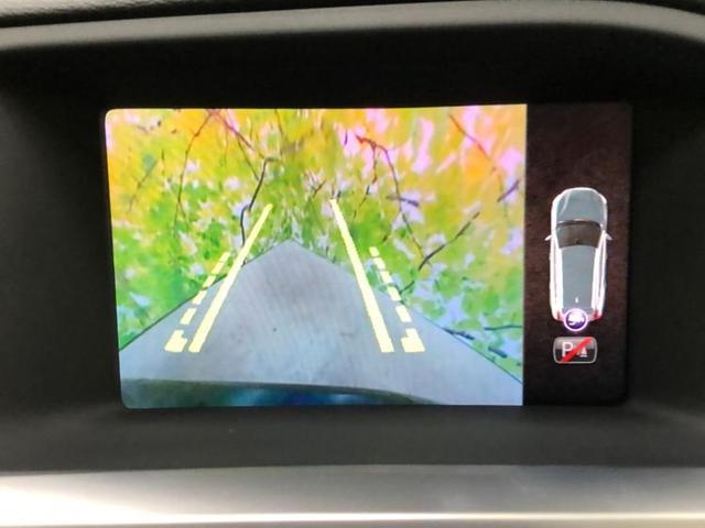 T3 SE HDDナビ アルミホイール ETC 本革 フルセグ HID キーレス アイドリングストップ オートエアコン シートヒータークリーンディーゼル クルーズコントロール バックモニター ドライブレコーダー(11枚目)