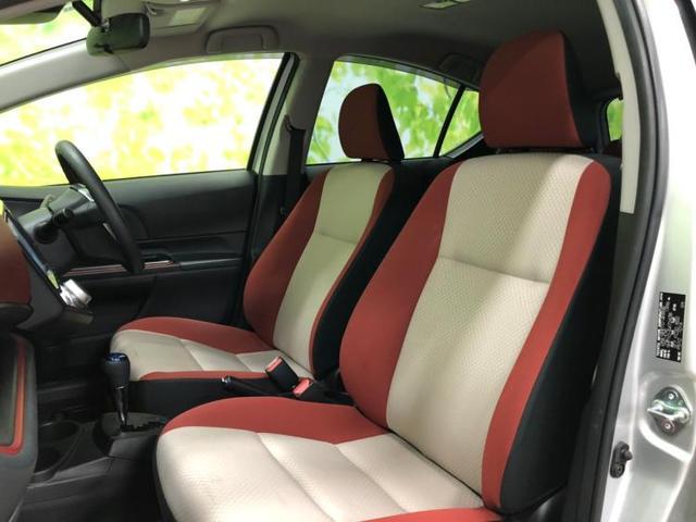 S 純正 9インチ メモリーナビ/ヘッドランプ HID/ETC/EBD付ABS/横滑り防止装置/アイドリングストップ/TV/エアバッグ 運転席/エアバッグ 助手席/アルミホイール/パワーウインドウ 禁煙車(6枚目)