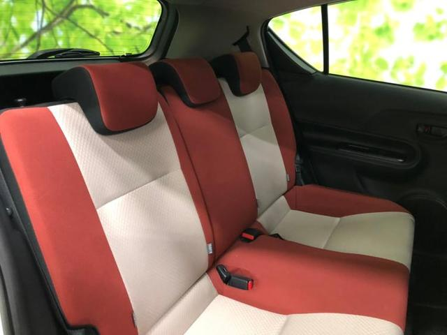 S 純正 9インチ メモリーナビ/ヘッドランプ HID/ETC/EBD付ABS/横滑り防止装置/アイドリングストップ/TV/エアバッグ 運転席/エアバッグ 助手席/アルミホイール/パワーウインドウ 禁煙車(7枚目)