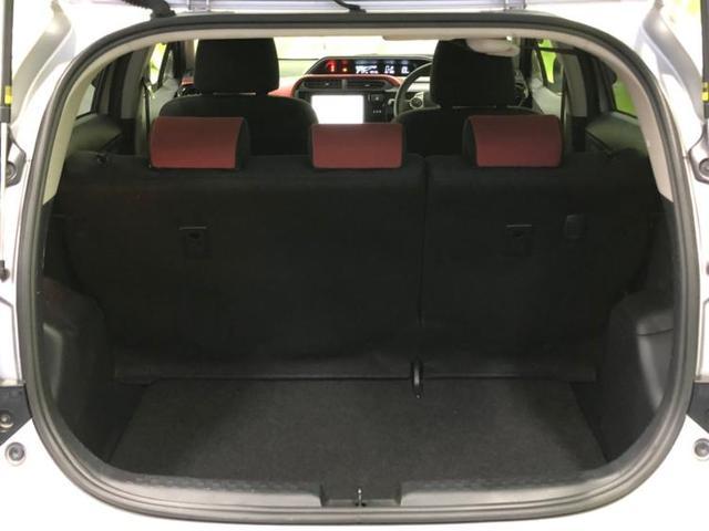 S 純正 9インチ メモリーナビ/ヘッドランプ HID/ETC/EBD付ABS/横滑り防止装置/アイドリングストップ/TV/エアバッグ 運転席/エアバッグ 助手席/アルミホイール/パワーウインドウ 禁煙車(8枚目)