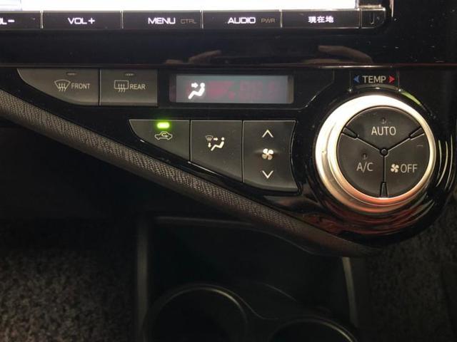 S 純正 9インチ メモリーナビ/ヘッドランプ HID/ETC/EBD付ABS/横滑り防止装置/アイドリングストップ/TV/エアバッグ 運転席/エアバッグ 助手席/アルミホイール/パワーウインドウ 禁煙車(12枚目)
