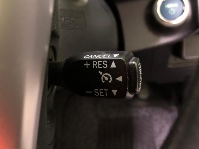 S 純正 9インチ メモリーナビ/ヘッドランプ HID/ETC/EBD付ABS/横滑り防止装置/アイドリングストップ/TV/エアバッグ 運転席/エアバッグ 助手席/アルミホイール/パワーウインドウ 禁煙車(15枚目)