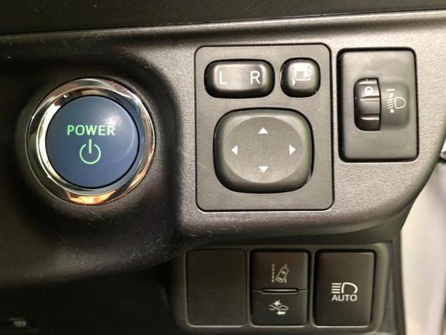 S 純正 9インチ メモリーナビ/ヘッドランプ HID/ETC/EBD付ABS/横滑り防止装置/アイドリングストップ/TV/エアバッグ 運転席/エアバッグ 助手席/アルミホイール/パワーウインドウ 禁煙車(16枚目)