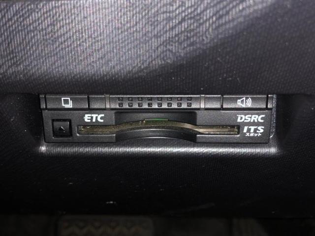S 純正 9インチ メモリーナビ/ヘッドランプ HID/ETC/EBD付ABS/横滑り防止装置/アイドリングストップ/TV/エアバッグ 運転席/エアバッグ 助手席/アルミホイール/パワーウインドウ 禁煙車(17枚目)
