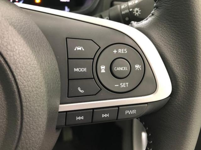 「ダイハツ」「ロッキー」「SUV・クロカン」「栃木県」の中古車13
