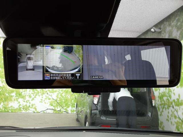 eパワーX 純正ナビ/アラウンドビュー/エマブレ/インテリキー/プッシュスタート/車線逸脱防止支援システム/EBD付ABS/横滑り防止装置/アイドリングストップ/エアバッグ 運転席/エアバッグ 助手席 禁煙車(11枚目)