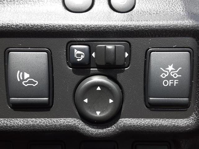 eパワーX 純正ナビ/アラウンドビュー/エマブレ/インテリキー/プッシュスタート/車線逸脱防止支援システム/EBD付ABS/横滑り防止装置/アイドリングストップ/エアバッグ 運転席/エアバッグ 助手席 禁煙車(12枚目)
