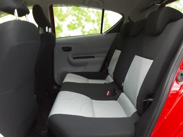 S 純正 7インチ メモリーナビ/ETC/EBD付ABS/横滑り防止装置/アイドリングストップ/TV/エアバッグ 運転席/エアバッグ 助手席/パワーウインドウ/キーレスエントリー/オートエアコン(7枚目)