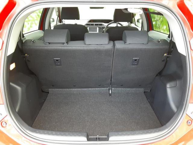 S 純正 7インチ メモリーナビ/ETC/EBD付ABS/横滑り防止装置/アイドリングストップ/TV/エアバッグ 運転席/エアバッグ 助手席/パワーウインドウ/キーレスエントリー/オートエアコン(8枚目)