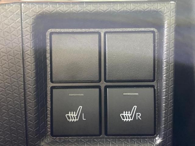 カスタムXスタイルセレクション UPグレードパック/両側パワースライドドア/LEDヘッド/フォグ/シートヒーター/スマアシ/プッシュスタート/両側電動スライドドア/車線逸脱防止支援システム/パーキングアシスト バックガイド(12枚目)