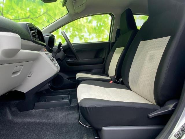 XリミテッドSA3 車線逸脱防止支援システム/届出済未使用車/ヘッドランプ LED/横滑り防止装置/アイドリングストップ/パワーウインドウ/パワーステアリング/オートマチックハイビーム/FF/スマートアシスト3(6枚目)