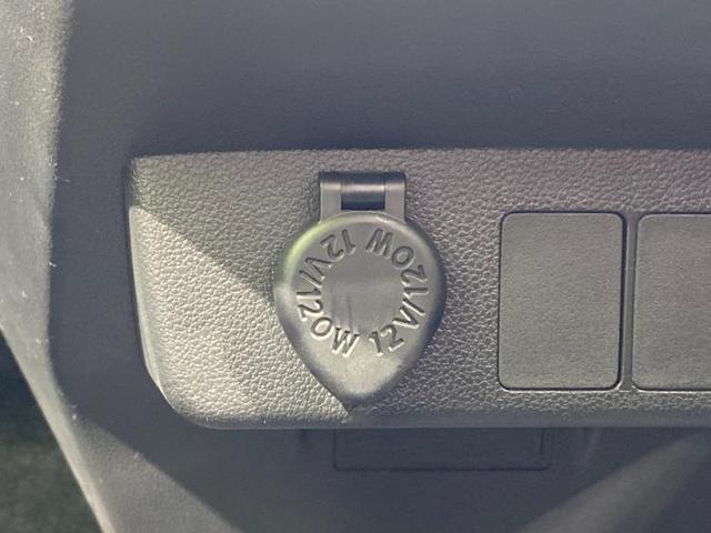XリミテッドSA3 車線逸脱防止支援システム/届出済未使用車/ヘッドランプ LED/横滑り防止装置/アイドリングストップ/パワーウインドウ/パワーステアリング/オートマチックハイビーム/FF/スマートアシスト3(14枚目)