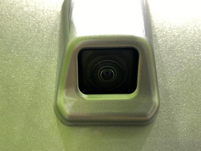 XリミテッドSA3 車線逸脱防止支援システム/届出済未使用車/ヘッドランプ LED/横滑り防止装置/アイドリングストップ/パワーウインドウ/パワーステアリング/オートマチックハイビーム/FF/スマートアシスト3(16枚目)