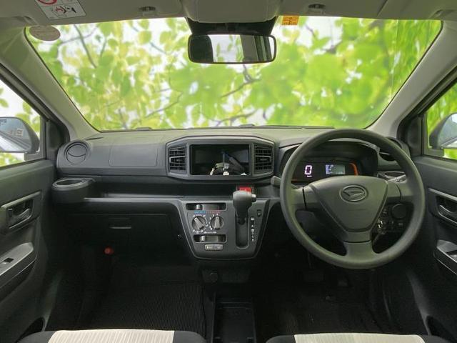 L SA3 オートライト/スマアシ/パーキングセンサー/エコアイドル/キーレス/車線逸脱防止支援システム/パーキングアシスト バックガイド/EBD付ABS/横滑り防止装置/アイドリングストップ レーンアシスト(4枚目)