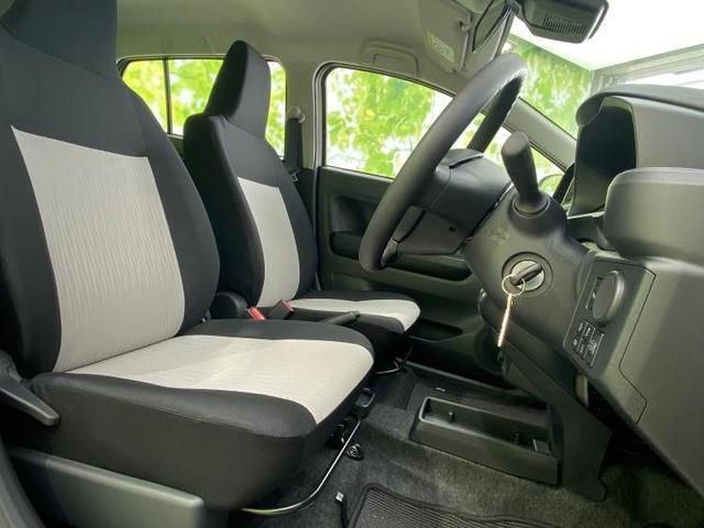 L SA3 オートライト/スマアシ/パーキングセンサー/エコアイドル/キーレス/車線逸脱防止支援システム/パーキングアシスト バックガイド/EBD付ABS/横滑り防止装置/アイドリングストップ レーンアシスト(5枚目)