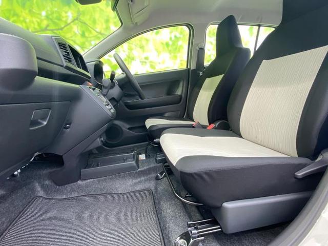 L SA3 オートライト/スマアシ/パーキングセンサー/エコアイドル/キーレス/車線逸脱防止支援システム/パーキングアシスト バックガイド/EBD付ABS/横滑り防止装置/アイドリングストップ レーンアシスト(6枚目)