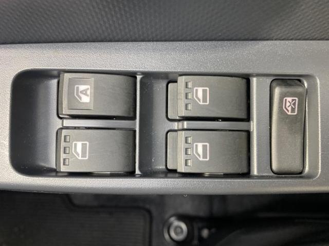 L SA3 オートライト/スマアシ/パーキングセンサー/エコアイドル/キーレス/車線逸脱防止支援システム/パーキングアシスト バックガイド/EBD付ABS/横滑り防止装置/アイドリングストップ レーンアシスト(13枚目)