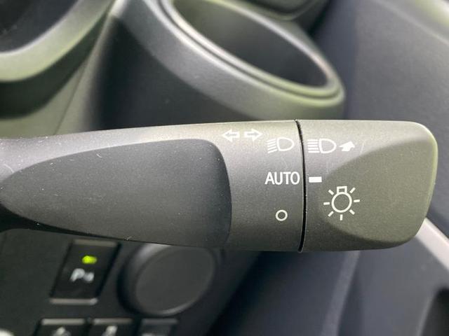 L SA3 オートライト/スマアシ/パーキングセンサー/エコアイドル/キーレス/車線逸脱防止支援システム/パーキングアシスト バックガイド/EBD付ABS/横滑り防止装置/アイドリングストップ レーンアシスト(14枚目)