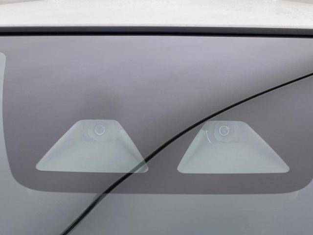 L SA3 オートライト/スマアシ/パーキングセンサー/エコアイドル/キーレス/車線逸脱防止支援システム/パーキングアシスト バックガイド/EBD付ABS/横滑り防止装置/アイドリングストップ レーンアシスト(16枚目)