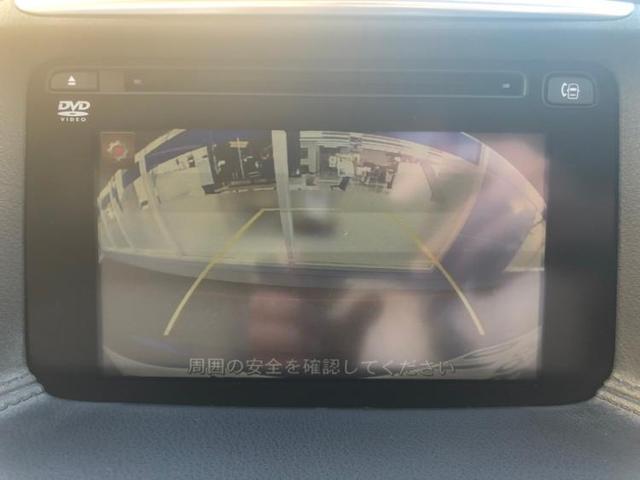 「マツダ」「CX-5」「SUV・クロカン」「栃木県」の中古車10