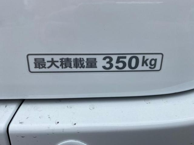 G・ホンダセンシング ラジオ レーダークルーズ リアワイパー(17枚目)
