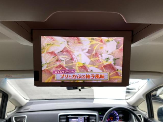 アブソルート・アドバンス メーカーナビ フルセグTV(11枚目)