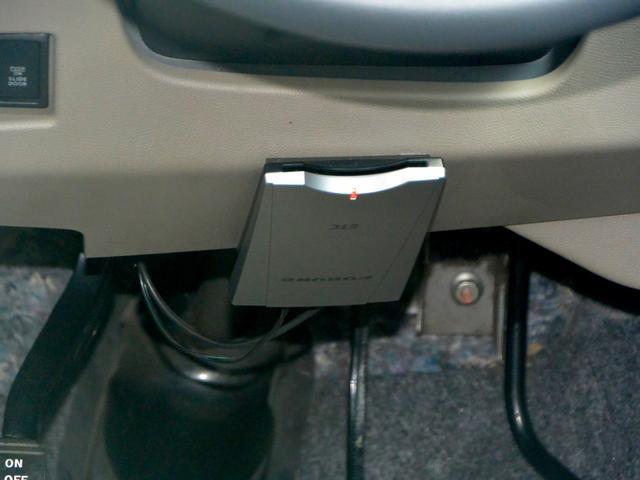 スズキ パレット XS パワースライドドア スマートキー ETC HIDライト