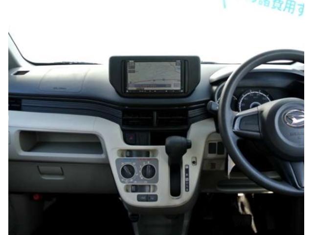 L SA 4WD カーナビ ワンセグ アイドリングストップ(11枚目)
