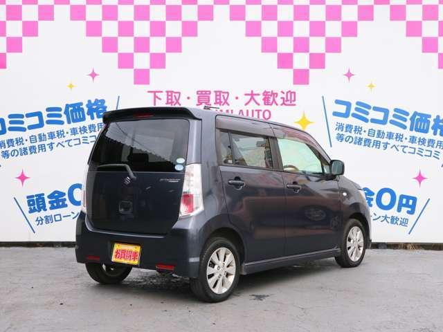 X 4WD プッシュスタート ベンチシート シートヒーター(3枚目)