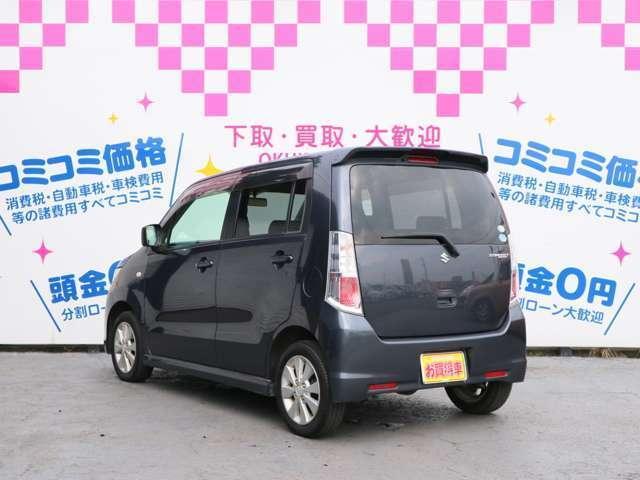 X 4WD プッシュスタート ベンチシート シートヒーター(4枚目)