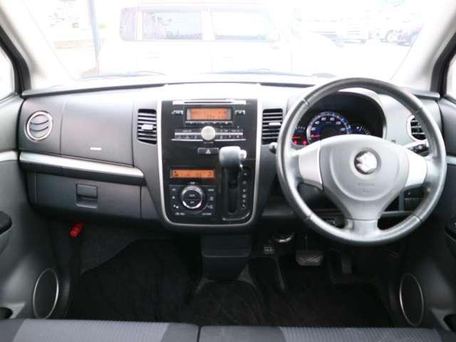 X 4WD プッシュスタート ベンチシート シートヒーター(12枚目)