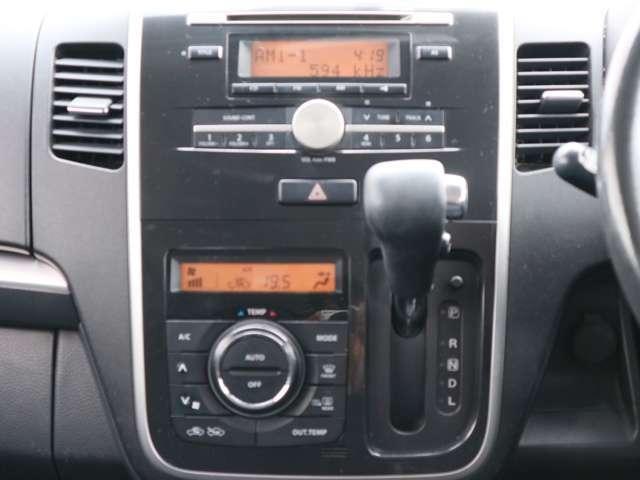 X 4WD プッシュスタート ベンチシート シートヒーター(13枚目)