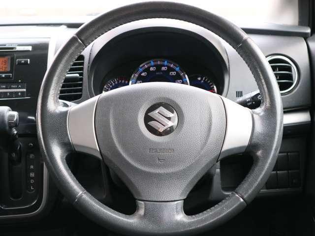 X 4WD プッシュスタート ベンチシート シートヒーター(14枚目)
