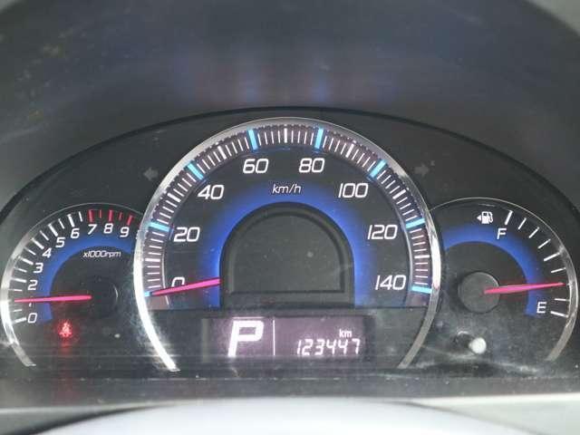 X 4WD プッシュスタート ベンチシート シートヒーター(15枚目)