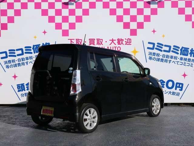 X ベンチシート シートヒーター アルミホイール ABS(4枚目)