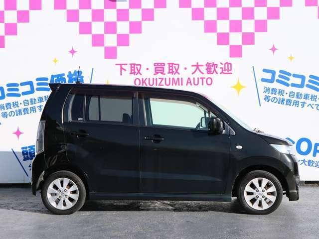 X ベンチシート シートヒーター アルミホイール ABS(5枚目)