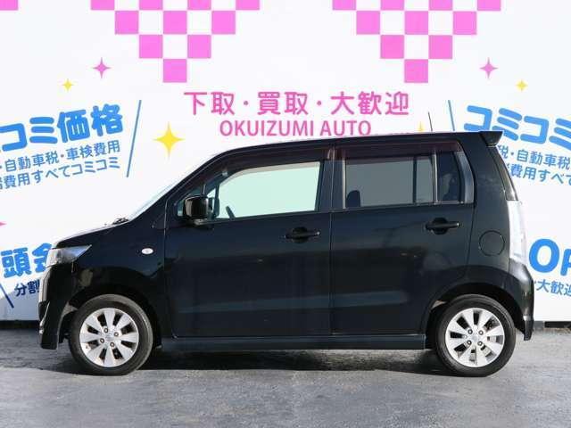 X ベンチシート シートヒーター アルミホイール ABS(6枚目)