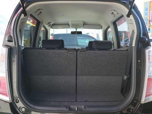X ベンチシート シートヒーター アルミホイール ABS(11枚目)