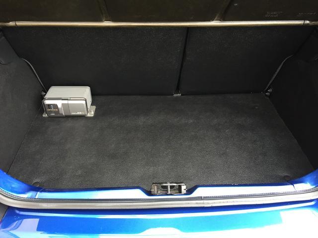 S16 初期型 ノーマル フルオリジナル(20枚目)