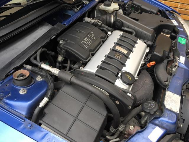 S16 初期型 ノーマル フルオリジナル(22枚目)