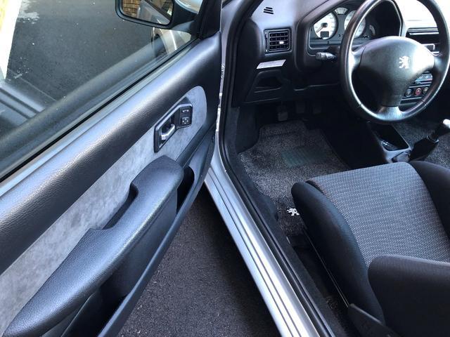 S16 後期型 ワンオーナー レカロシート ノーマル車両(16枚目)