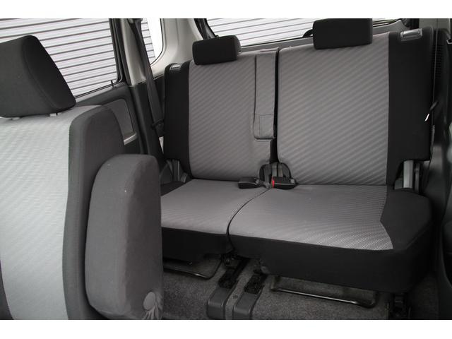 スズキ ワゴンR FT-Sリミテッド 社外ナビ インタークーラーターボ