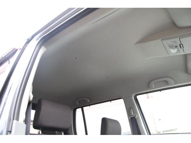 マツダ AZワゴン XSスペシャル 禁煙車 スマートキー HDDワンセグナビ