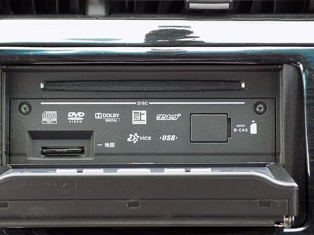 トヨタ プリウス Sツーリングセレクション DVDナビ バックカメラ 1年保証