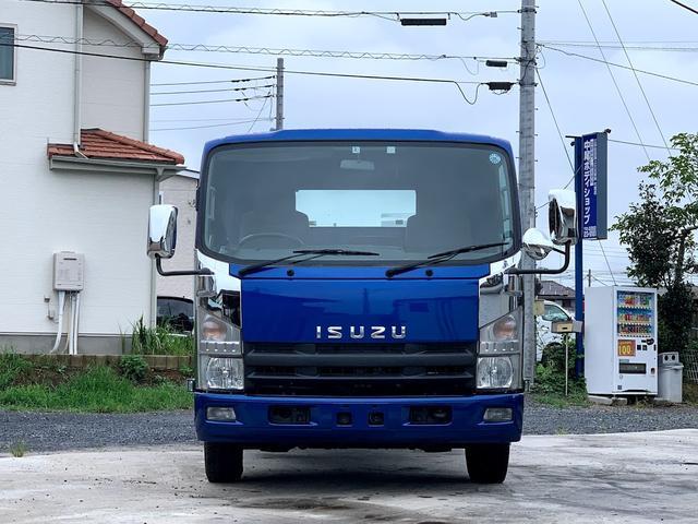 「その他」「エルフトラック」「トラック」「栃木県」の中古車3