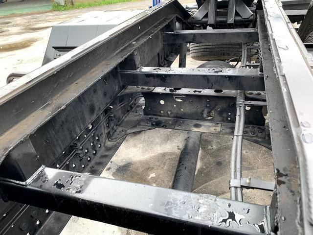 「その他」「エルフトラック」「トラック」「栃木県」の中古車12
