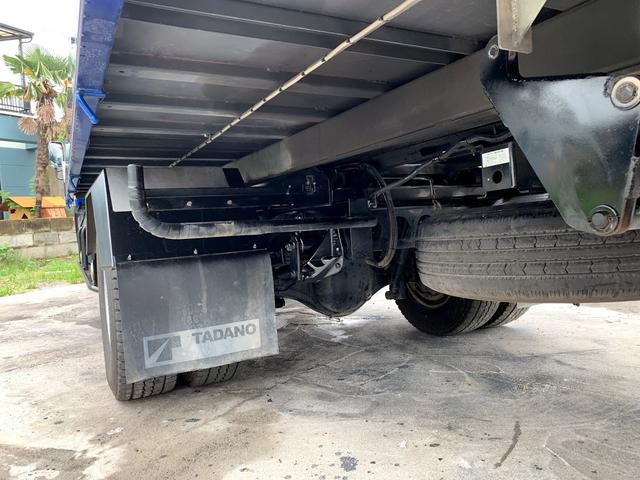 「その他」「エルフトラック」「トラック」「栃木県」の中古車13